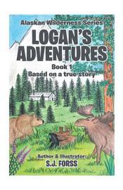 Logan s Adventures PDF