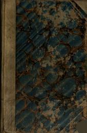 Catalogus familiae totius aulae Caesareae per expeditionem adversus inobedientes, usque Augustam Rheticam (etc.)