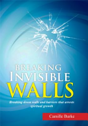 Breaking Invisible Walls