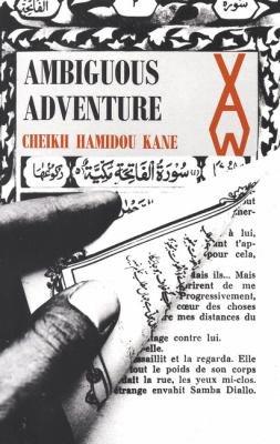 Download Ambiguous Adventure Book
