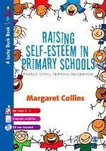 Raising Self-Esteem in Primary Schools