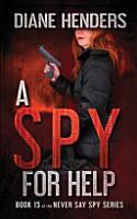 A Spy For Help PDF