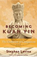 Becoming Kuan Yin PDF