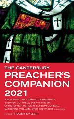 The Canterbury Preacher's Companion 2021