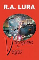 Vampires in Vegas PDF