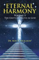 Eternal Harmony PDF