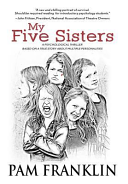 Download My Five Sisters Book