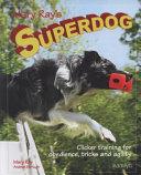 Mary Ray s Superdog PDF