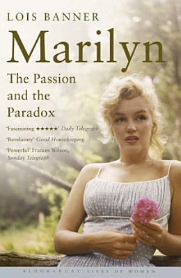 Marilyn PDF