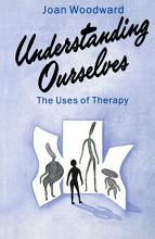 Understanding Ourselves PDF