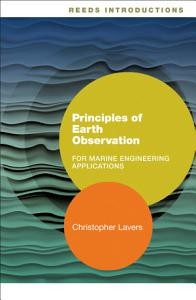 Reeds Introductions  Principles of Earth Observation for Marine Engineering Applications