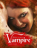 How to Be a Vampire PDF