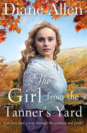 The Girl from the Tanner's Yard