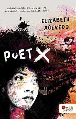 Poet X PDF
