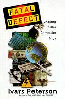 Fatal Defect
