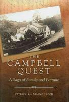 The Campbell Quest PDF