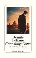 Gone Baby Gone PDF