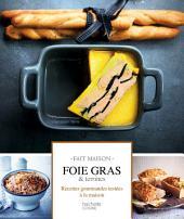 Foie gras et terrines: Fait Maison
