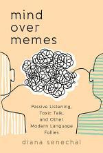 Mind over Memes