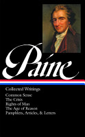Thomas Paine  Collected Writings  LOA  76  PDF