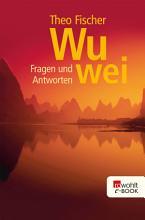 Wu wei  Fragen und Antworten PDF