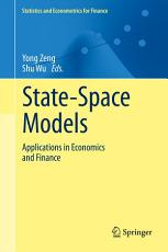 State Space Models PDF