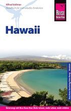 Reise Know How Reisef  hrer Hawaii PDF