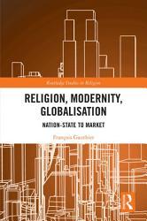 Religion  Modernity  Globalisation PDF