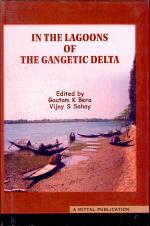 In the Lagoons of the Gangetic Delta