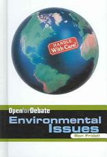 Environmental Issues PDF