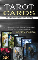 Tarot Cards PDF