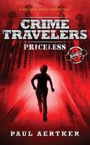 Download Priceless Book