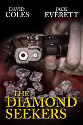 The Diamond Seekers
