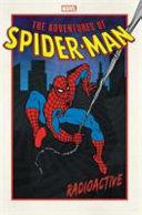 Adventures of Spider Man  Radioactive