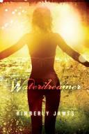 Download Waterdreamer Book