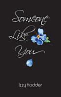 Someone Like You PDF