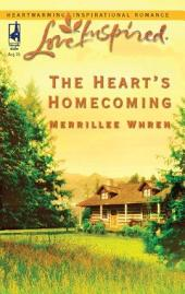 The Heart's Homecoming