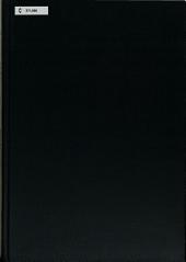 Zentralblatt f  r Arbeitsmedizin und Arbeitsschutz PDF