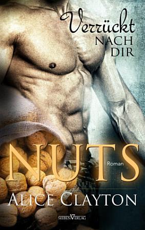 NUTS   Verr  ckt nach Dir PDF