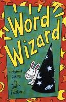 Word Wizard PDF