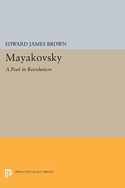 Mayakovsky PDF