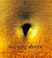 Mapping Desire PDF