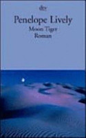 Moon tiger PDF