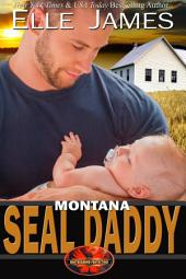 Montana SEAL Daddy