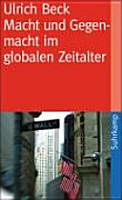 Macht und Gegenmacht im globalen Zeitalter PDF