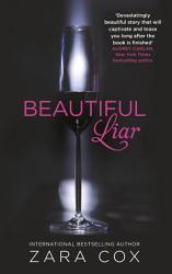 Beautiful Liar PDF