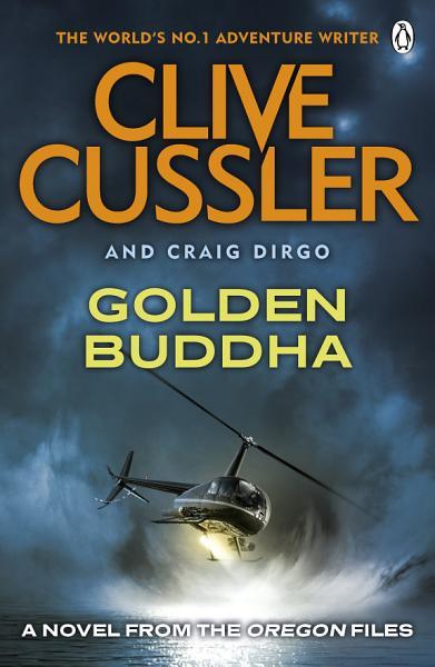 Download Golden Buddha Book