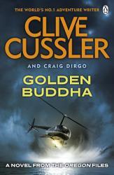 Golden Buddha PDF