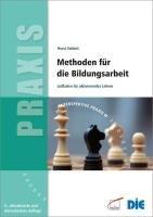 Methoden f  r die Bildungsarbeit PDF