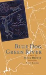 Blue Dog  Green River PDF